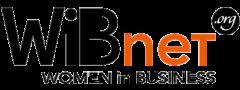 WiBnet.org: Interviews von Unternehmerinnen und Frauen im Business