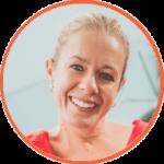 Wibnetorg-kubla-coaching-portraits-