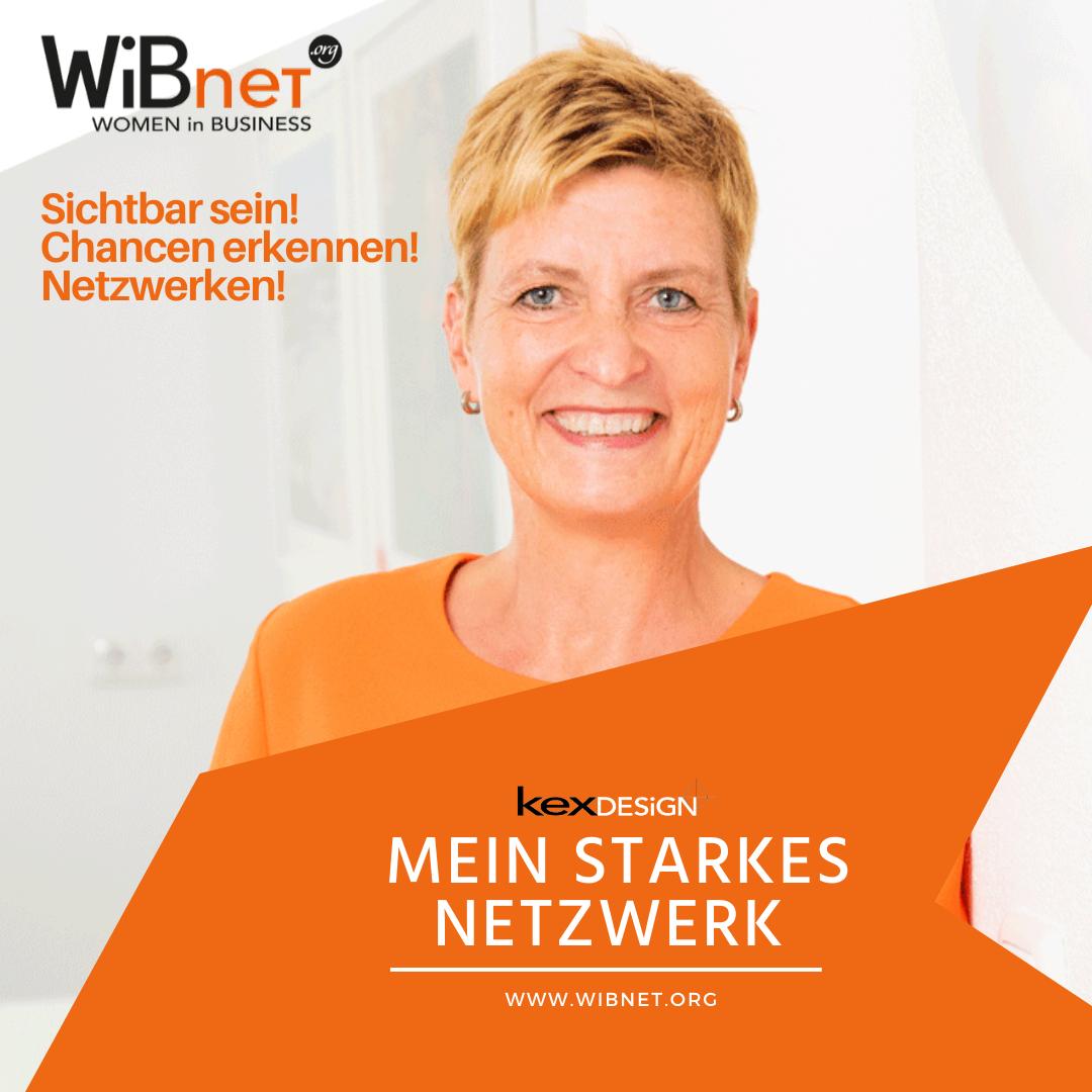 Unternehmerparlament der IHK Gießen Friedberg bereits seit 1 Jahr weiblicher